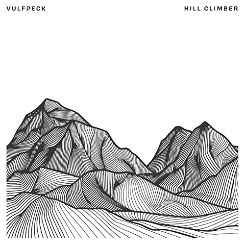 Vulfpeck - Disco Ulysses